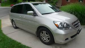 honda odyssey cars and motorcycles pinterest honda odyssey 2005 honda odyssey for sale a simple six