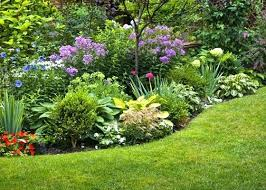 Garden Club Ideas Planning A Flower Garden Bed Ideas For Flower Beds Brilliant Front