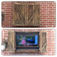 Hidden Cable Tv Wall Mount Hidden Wall Mounted Tv U2013 Flide Co