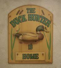 ducks unlimited labrador in truck ornaments
