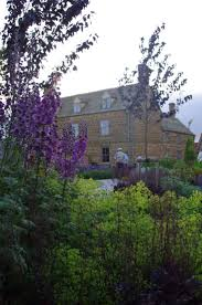 92 best cottage garden images on pinterest landscaping