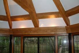 a frame roof design oak frames roofs roof design by broadleaf timber