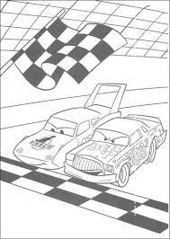 cars movie coloring pages coloring pages