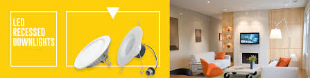 Downlight Wall Washer Led Recessed Downlight Led Lighting Demasled Buy Wall Washers