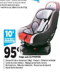 si e auto clipperton pivotant clipperton siege auto 100 images meilleurs sièges auto