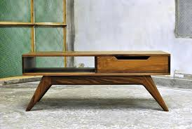 west elm reeve coffee table the most reeve mid century oval coffee table pecan west elm intended
