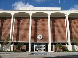 Downtown Campus Orange City Area Health System Family Medicine Fullerton California Wikipedia