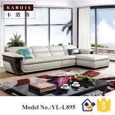 canapes cuir pas cher marocaine en cuir pas cher bobs meubles salon canapé fixe fauteuil