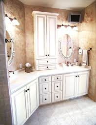 bathroom vanity ideas pictures 100 custom bathroom vanities ideas affordable arresting for