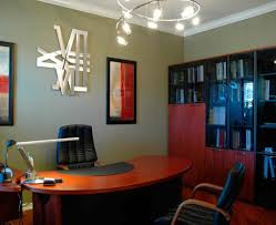 office beautiful office layout design home office interior