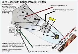 j bass wiring diagram funnycleanjokes info