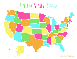 50 States Map Quiz 50 States Map Quiz Fill In At United Game Sporcle For Us World Maps