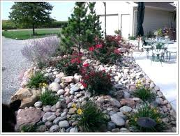 Small Garden Rockery Ideas Small Rockery Garden Rock Gardens Plans Small Garden Design Ideas