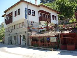 guest house rimski most melnik contacts and prices hotelite