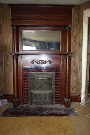 removing a fireplace insert rattlecanlv com make your best home