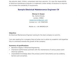resume examples aircraft electrician resume hotel security officer