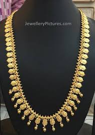 south jewellery designers indian gold jewelry jewellery designs