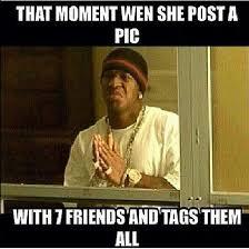 Birdman Meme - that moment wen she post a pic funny birdman memes images wall4k com