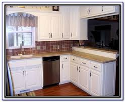 Laminate Kitchen Cabinet Doors Replacement by Laminate Sheets For Cabinet Doors Download Page U2013 Best Home