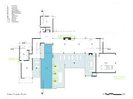house plans with indoor pool plan pool house plans with pools swimming pool plans free house