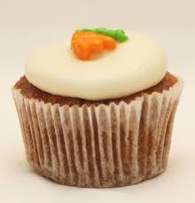 carrot cake sweet city cupcakessweet city cupcakes
