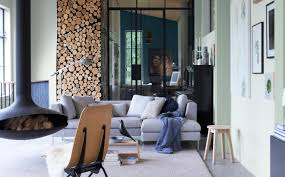 be inspired by modern scandinavian style dulux