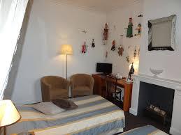 chambre d hote bruges belgique b b an officers house chambres d hôtes bruges
