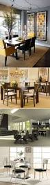 Casual Dining Room Tables by Best 25 Casual Dining Rooms Ideas On Pinterest Restoration
