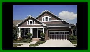 home design exterior color schemes marvelous fresh cottage exterior color schemes pic of paint for home