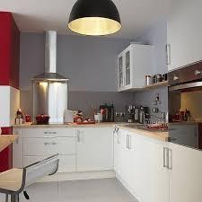 verin cuisine kessebohmer cuisine verin meuble cuisine meuble cuisine blanc laqu
