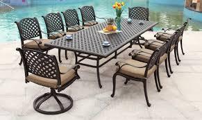 patio furniture distributor in nj charming outdoor furniture nj 1