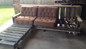 sectional sofa plans 73 best pallet sectional images on