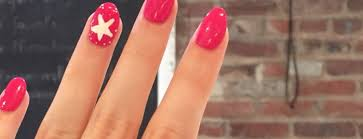 the 15 best places for manicures in washington