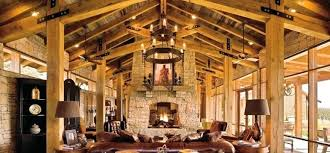 Log Cabin Lighting Fixtures Rustic Lighting Fixtures For Cabins Log Cabin Lighting