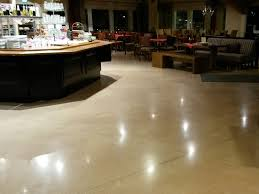 Coffee Shop Floor Plans Free Restaurant U0026 Coffee Shop Finland White Concrete Floors