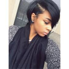affo american natural hair over 60 20 cool hairstyles for african american women short hair hair