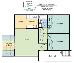 Multi Unit Apartment Floor Plans 33 Best Photo Ref Apartments Images On Pinterest Apartments