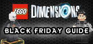 best black friday deals for 2016 black friday 2016 your guide for where to get the best lego