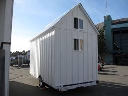 tiny house cottage caregiver cottage for sale
