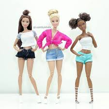 25 barbie ideas diy dollhouse barbie