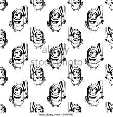 minion stock photos u0026 minion stock images alamy
