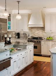 picture of backsplash kitchen 70 stunning kitchen backsplash ideas for creative juice