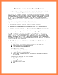 alexander the great essay retail sales clerk cover letter
