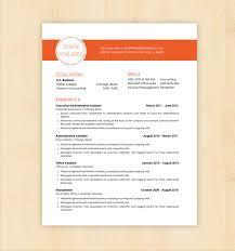 resume sle doc file download cv sles download doc 123 yralaska com