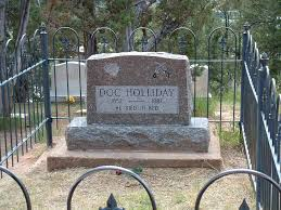 tombstone cost doc holliday s grave glenwood springs co travel colorado usa by