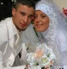 site mariage musulman de rencontre muslim mariage