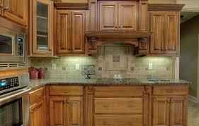 dazzling art kitchen cabinet vacuum on kitchen cabinet design