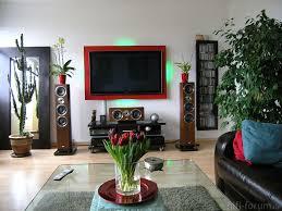 Wohnzimmer M Ler Stammtisch