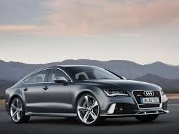 cars audi 2014 audi prices the 2014 rs 7 autobytel com