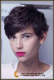 5 must try short hairstyles for women to make some head turn around